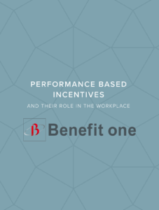 E-Book: Performance Based Incentives